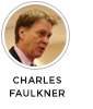 Charles Faulkner