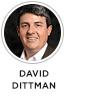 David Dittman