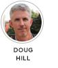 Doug Hill