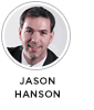 Jason Hanson