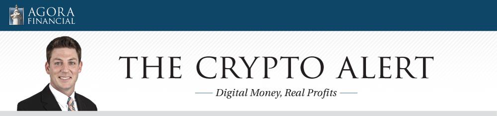 Agora financial